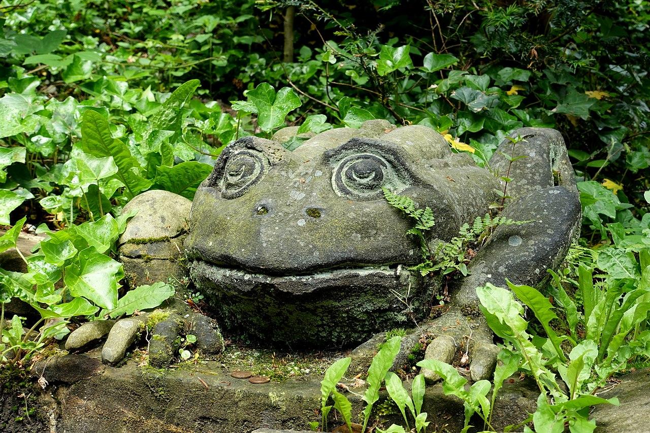 1280px-Frog_-_Biddulph_Grange_Garden_-_Staffordshire,_England_-_DSC09420.jpg