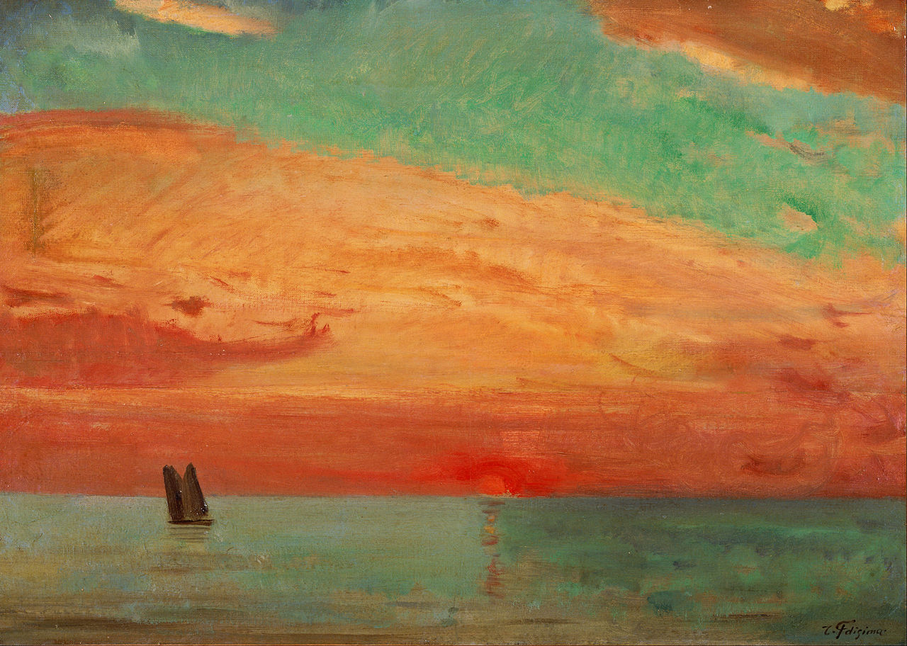 1280px-Fujishima_Takeji_-_Sunrise_over_the_Eastern_Sea_-_Google_Art_Project.jpg