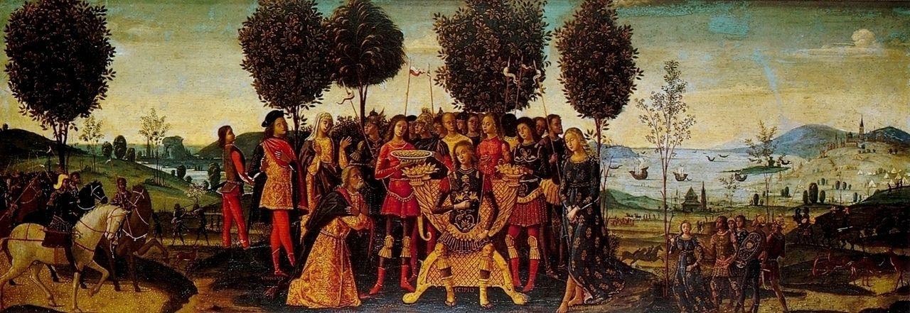 1280px-Fungai_Bernardino._c.1500._State_Hermitage_Sanct_Petersberg.jpg