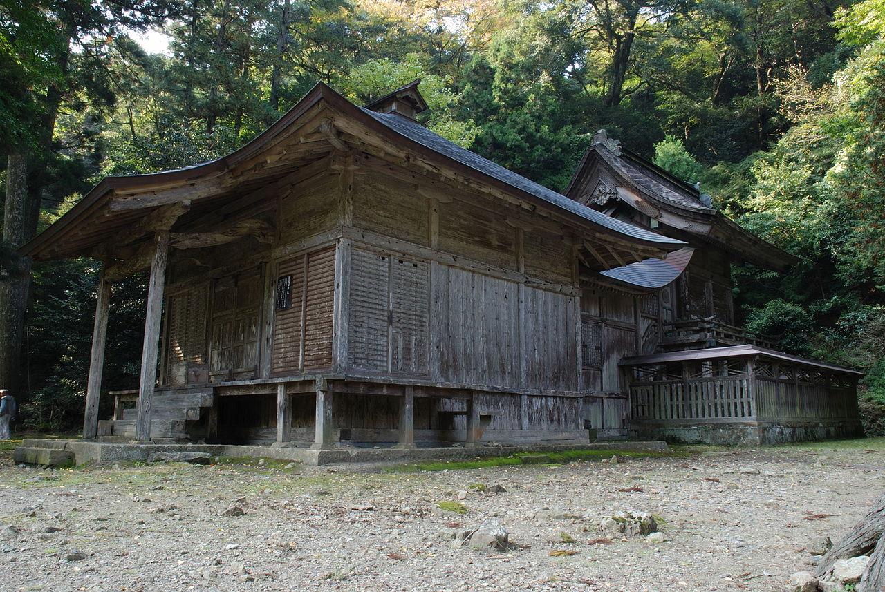 1280px-Gakuenji_temple_Jokodo.jpg