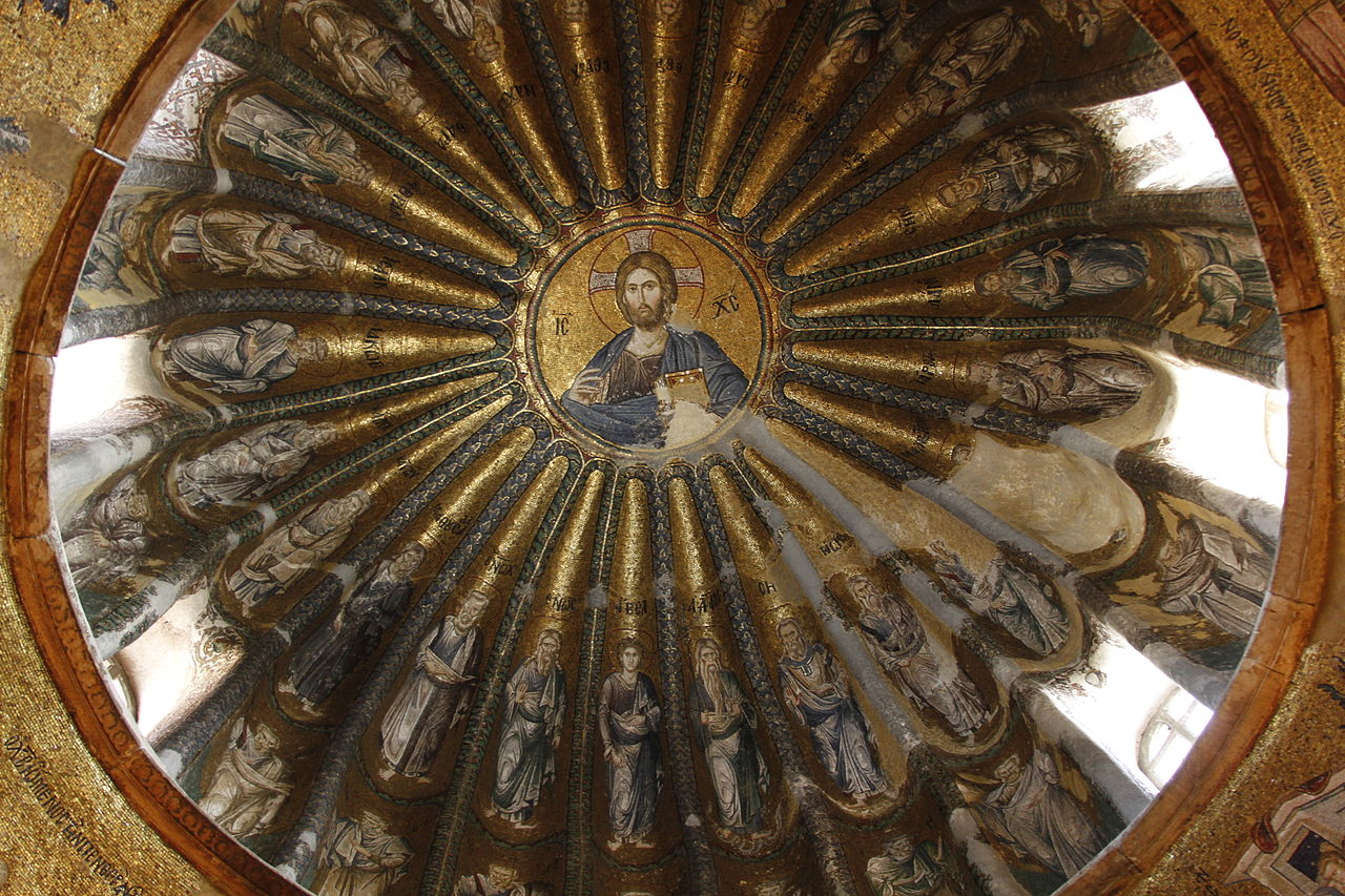 1280px-Genealogy_of_Jesus_mosaic_at_Chora_(1).jpg
