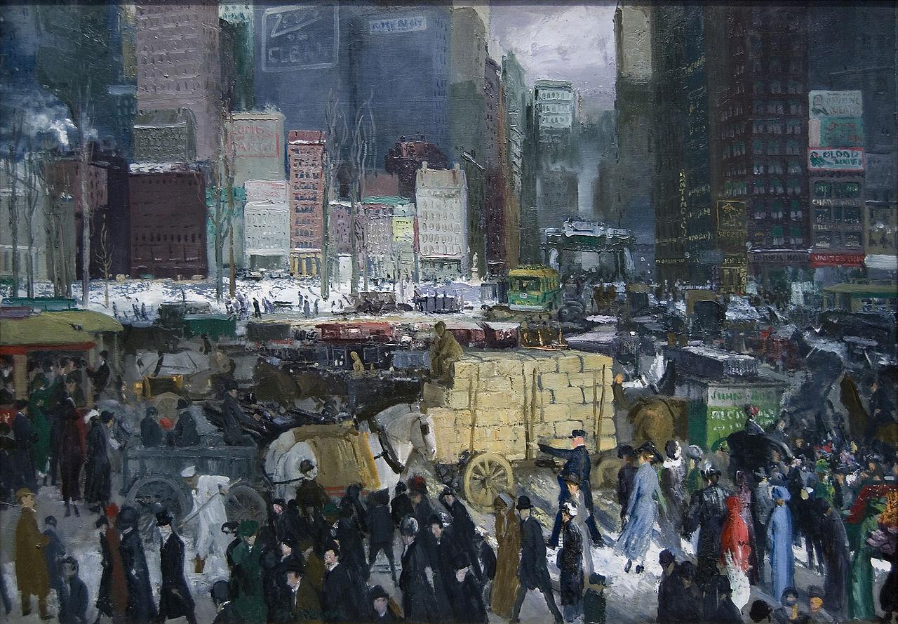 1280px-George_Bellows_-_New_York.jpg