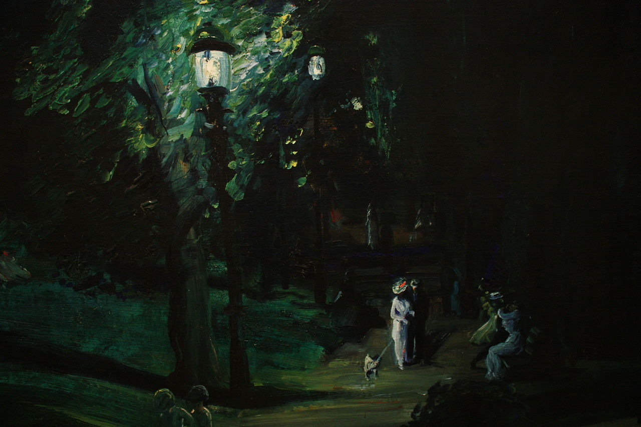 1280px-George_Wesley_Bellows_-_Summer_Night,_Riverside_Drive_(1909)_detail_01.jpg