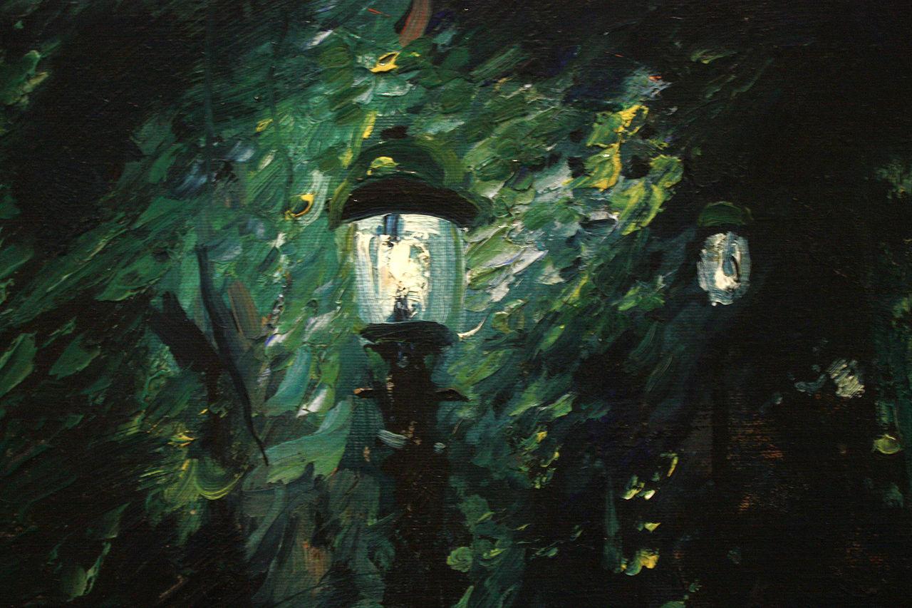 1280px-George_Wesley_Bellows_-_Summer_Night,_Riverside_Drive_(1909)_detail_04.jpg
