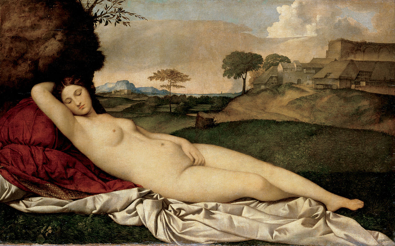 1280px-Giorgione_-_Sleeping_Venus_-_Google_Art_Project.jpg