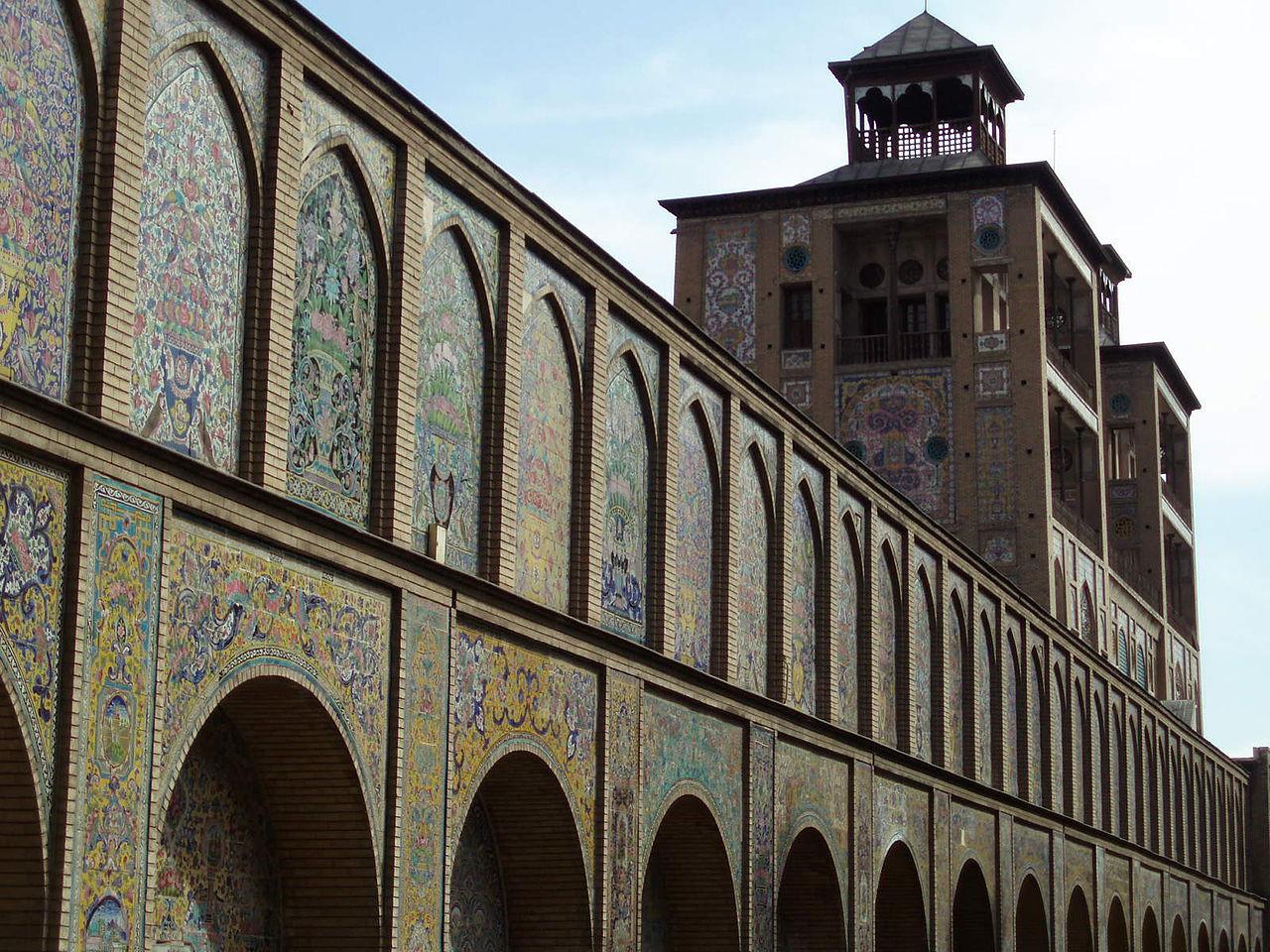 1280px-Golestan_palace_Tehran.jpg