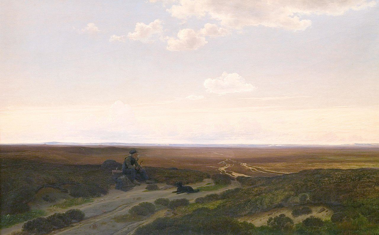 1280px-Hans_Friis_-_View_of_Pårup_Moors_near_Silkebo.jpg