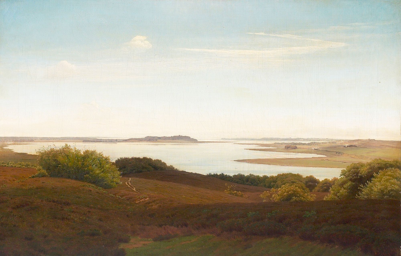 1280px-Harald_Foss_-_Kystparti_fra_Mariager_Fjord_-_1868.png