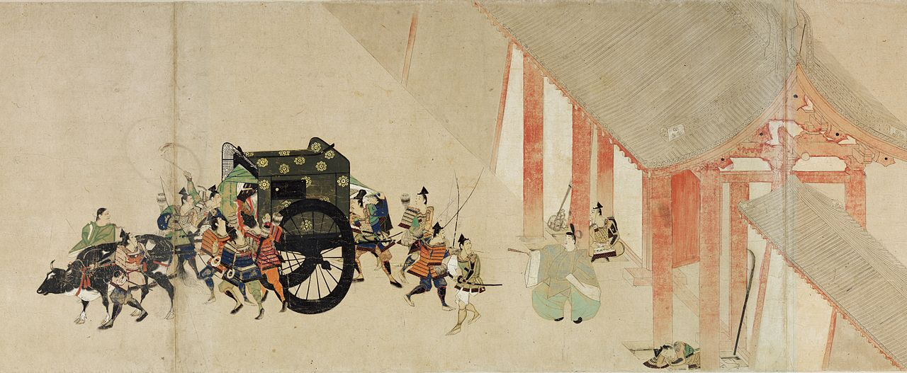 1280px-Heiji_Monogatari_Emaki_-_Rokuhara_scroll_part_3.jpg