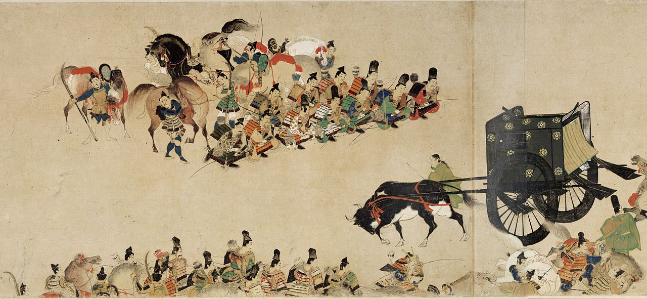 1280px-Heiji_Monogatari_Emaki_-_Rokuhara_scroll_part_5.jpg