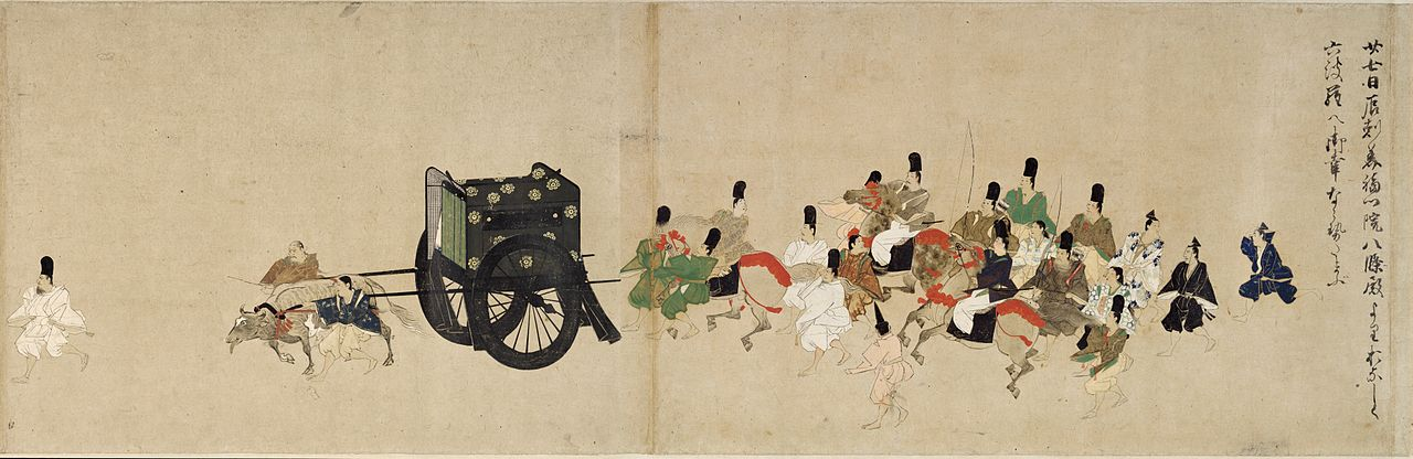 1280px-Heiji_Monogatari_Emaki_-_Rokuhara_scroll_part_6.jpg