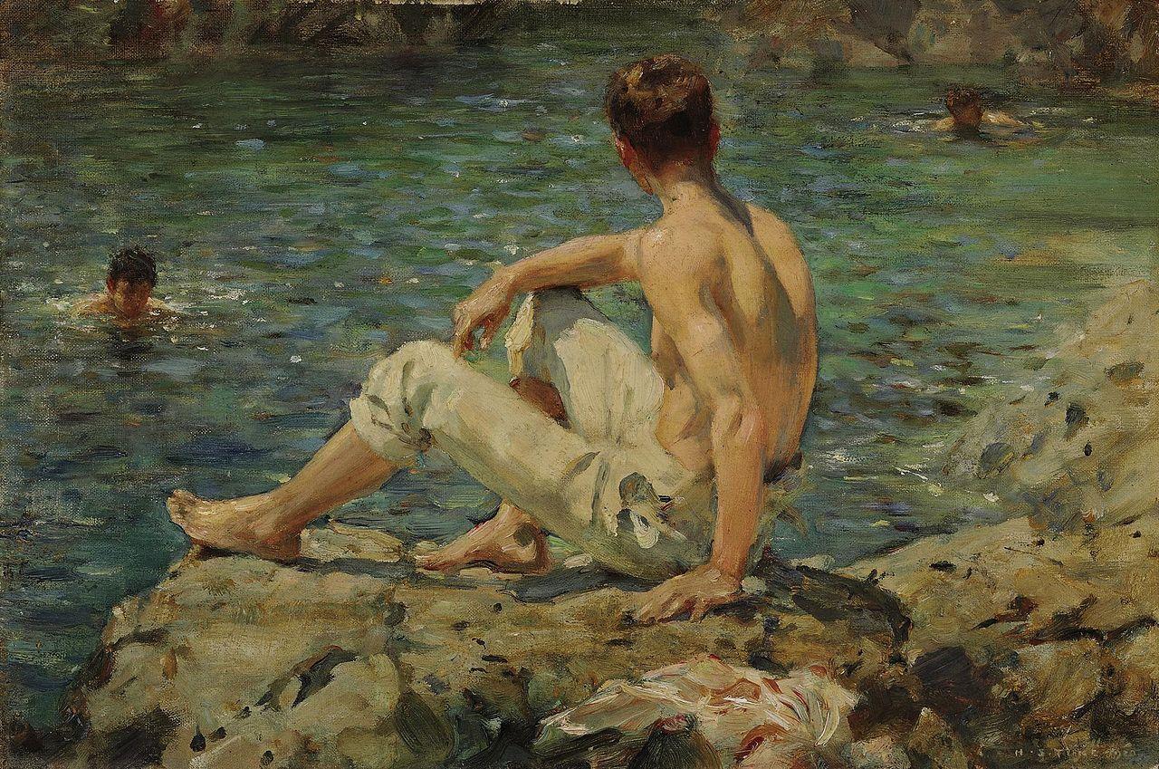 1280px-Henry_Scott_Tuke_-_Green_and_Gold,_1920.jpg