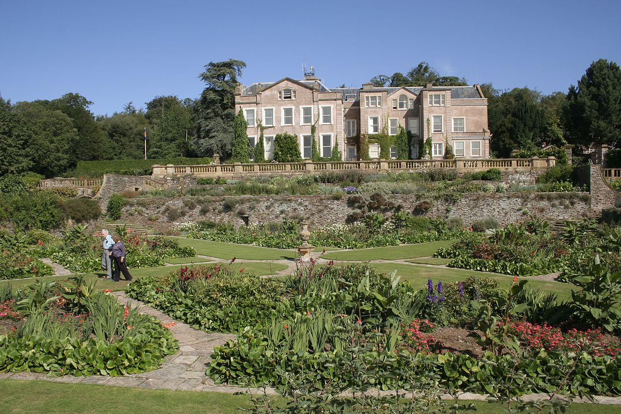 1280px-Hestercombe_House_and_Garden.jpg