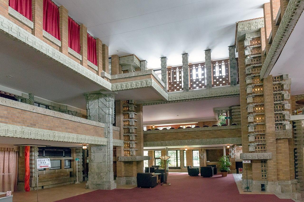 1280px-Imperial_Hotel_lobbie_2014_Museum_Meiji_Mura_3.jpg