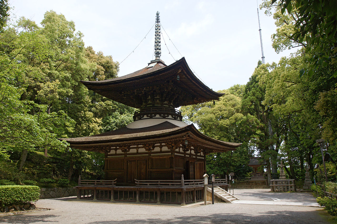 1280px-Ishiyamadera29n4272.jpg