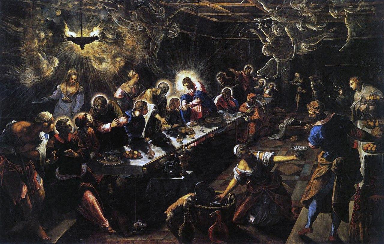 1280px-Jacopo_Tintoretto_-_The_Last_Supper_-_WGA22649 (1).jpg
