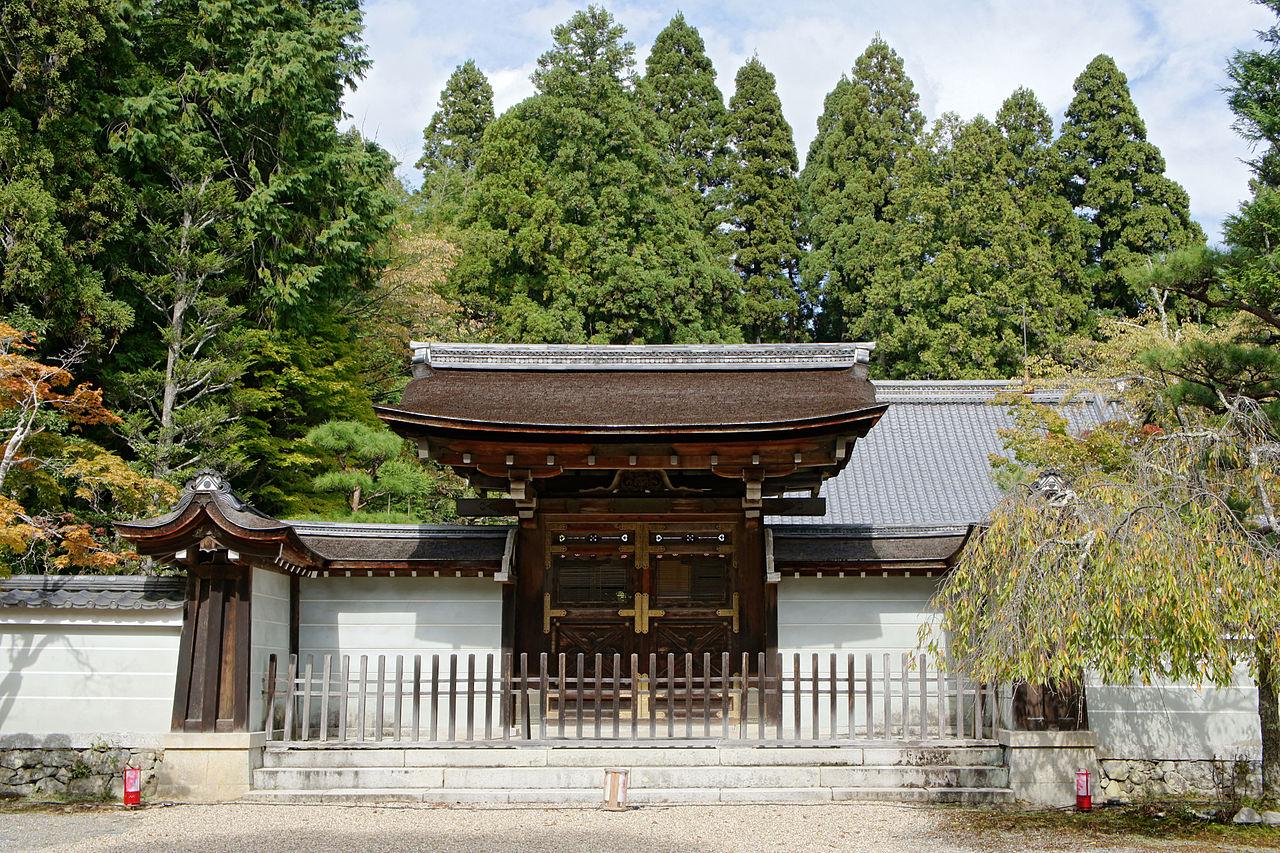 1280px-Jingoji_Kyoto_Kyoto04n4380.jpg