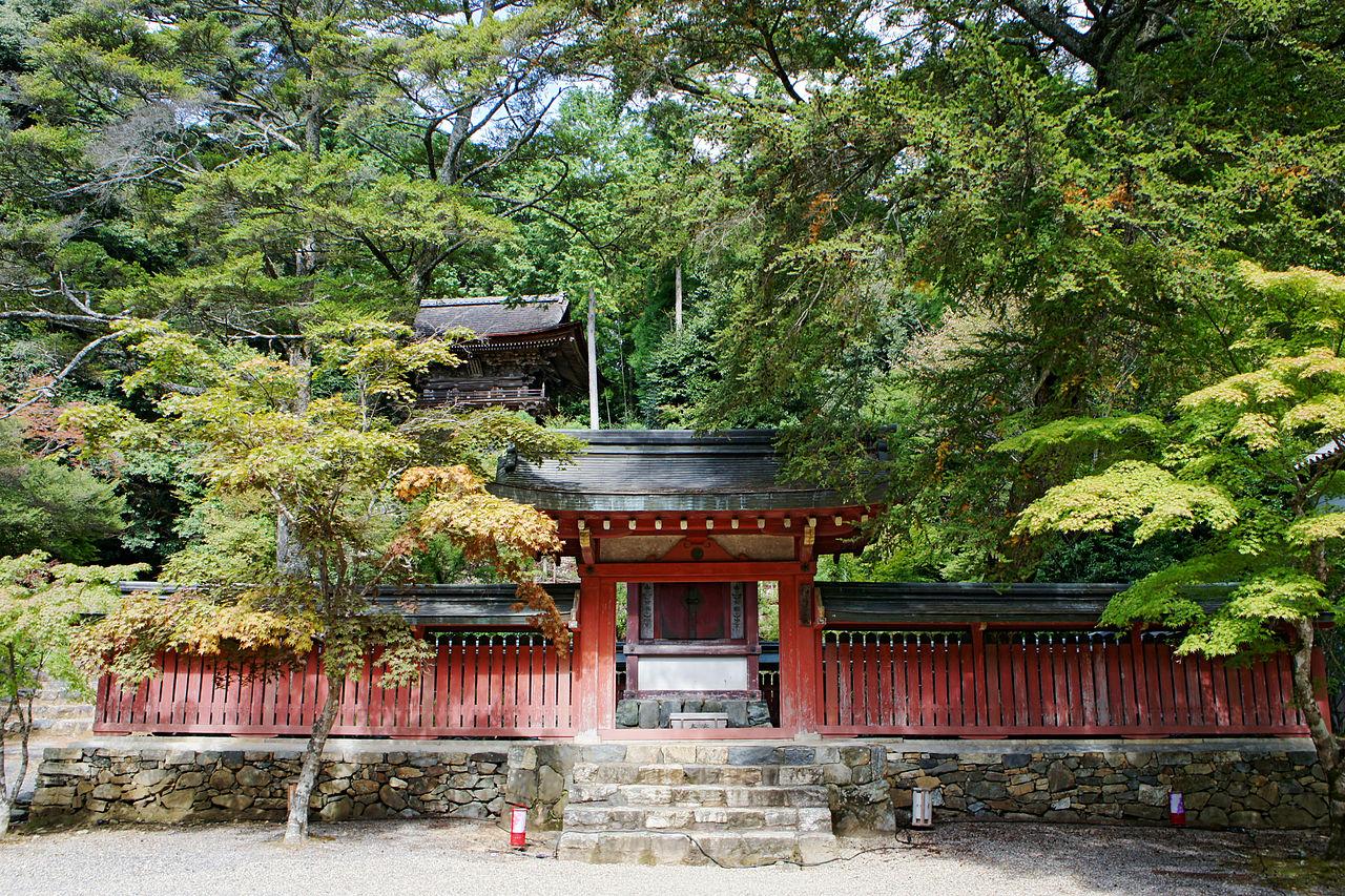 1280px-Jingoji_Kyoto_Kyoto06n4500.jpg