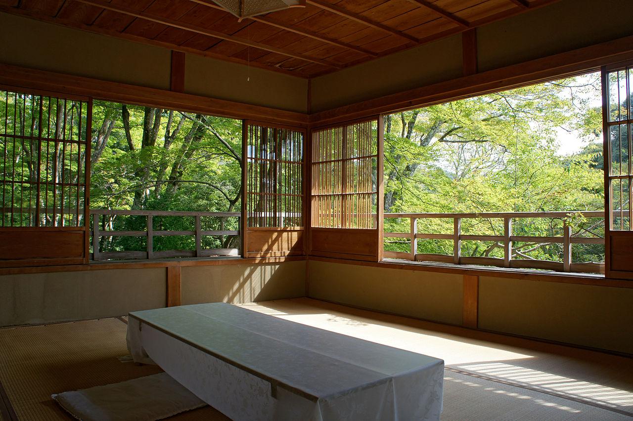 1280px-Jingoji_Kyoto_Kyoto35n4592.jpg