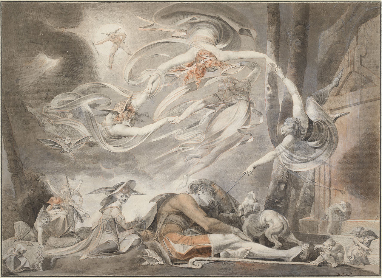 1280px-John_Henry_Fuseli_-_The_Shepherd's_Dream,_1786_-_Google_Art_Project.jpg
