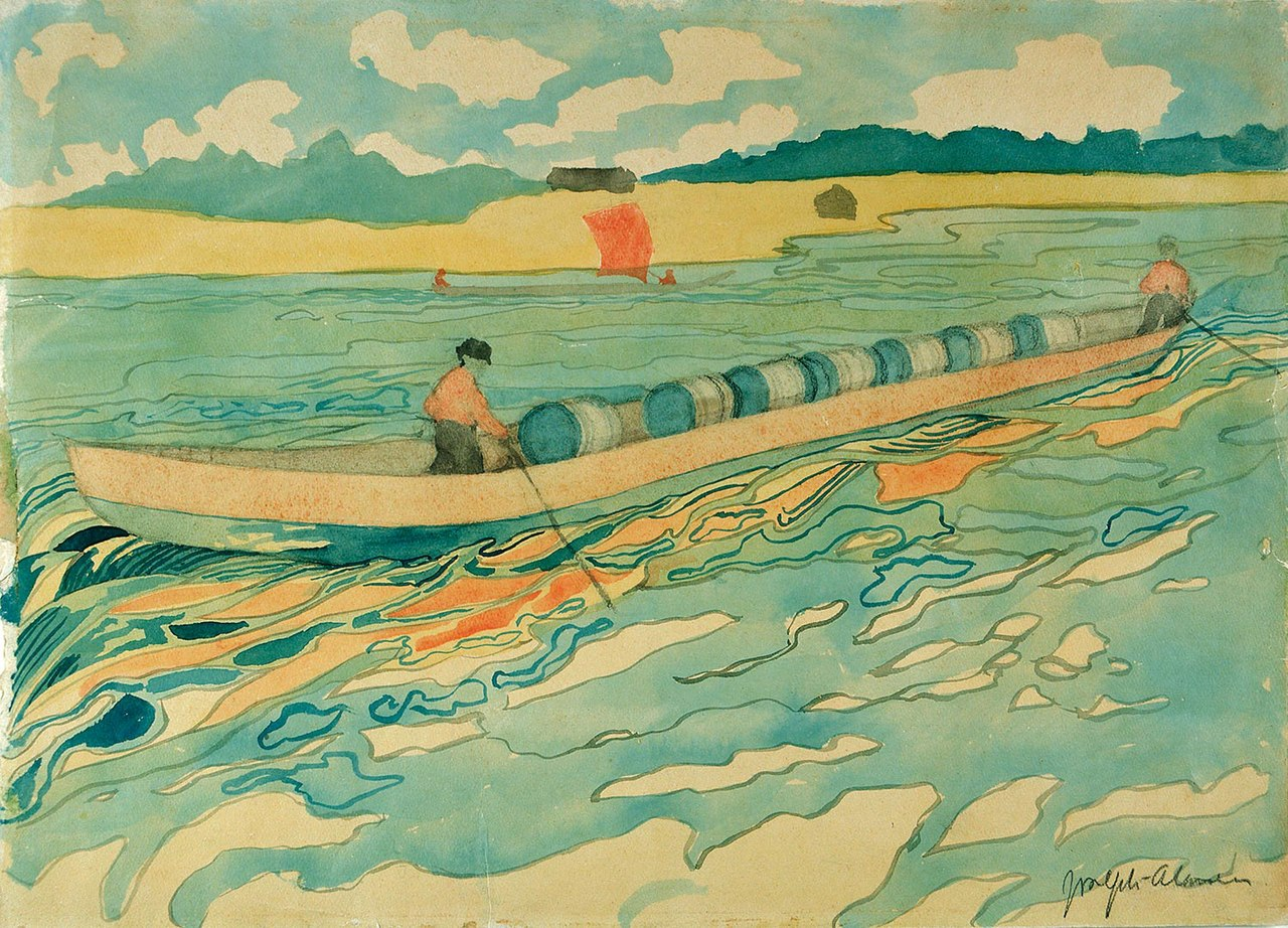 1280px-Joseph_Alanen_-_Tar_Boat.jpg