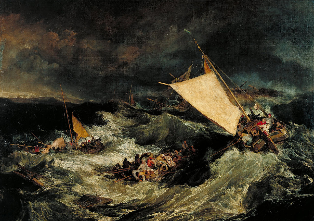 1280px-Joseph_Mallord_William_Turner_-_The_Shipwreck_-_ 1805 Google_Art_Project.jpg