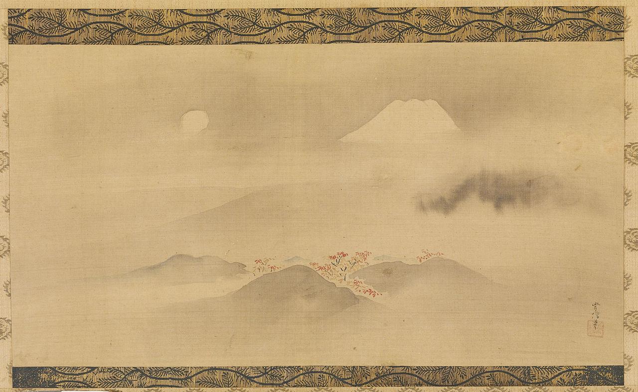 1280px-Kano_Tsunenobu_-_Mount_Fuji_in_the_Autumn_-_Walters_35205.jpg