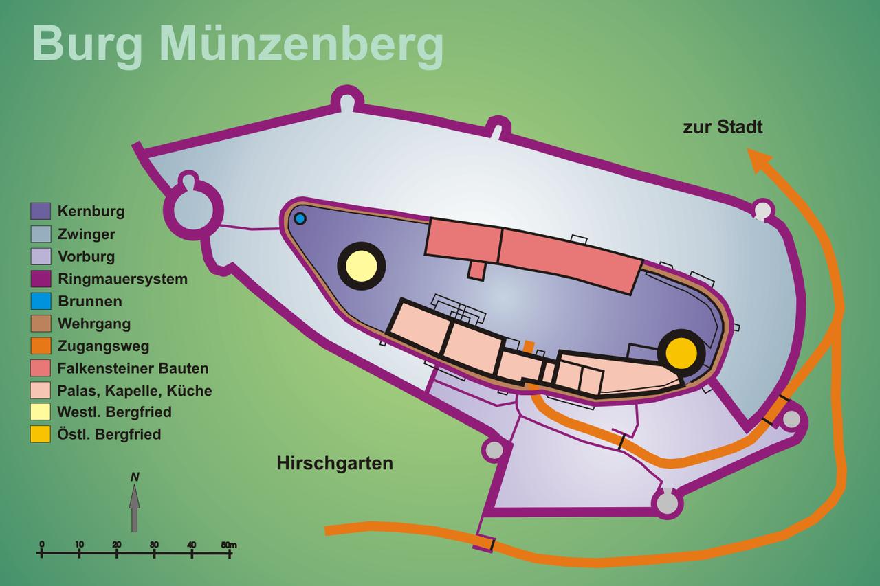 1280px-Karte_Burg_Münzenberg.png