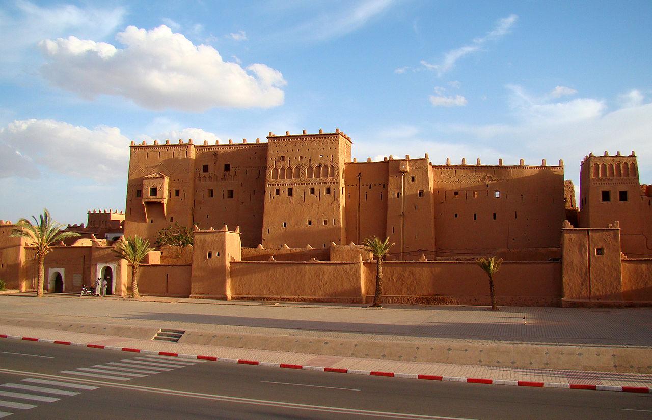 1280px-Kasbah_Taourirt_in_Ouarzazate_2011.jpg