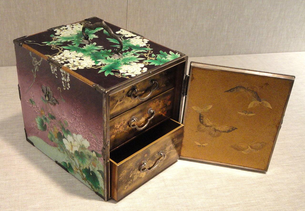 1280px-Kodansu_Small_Chest,_late_19th_century,_Japan,_0247.JPG