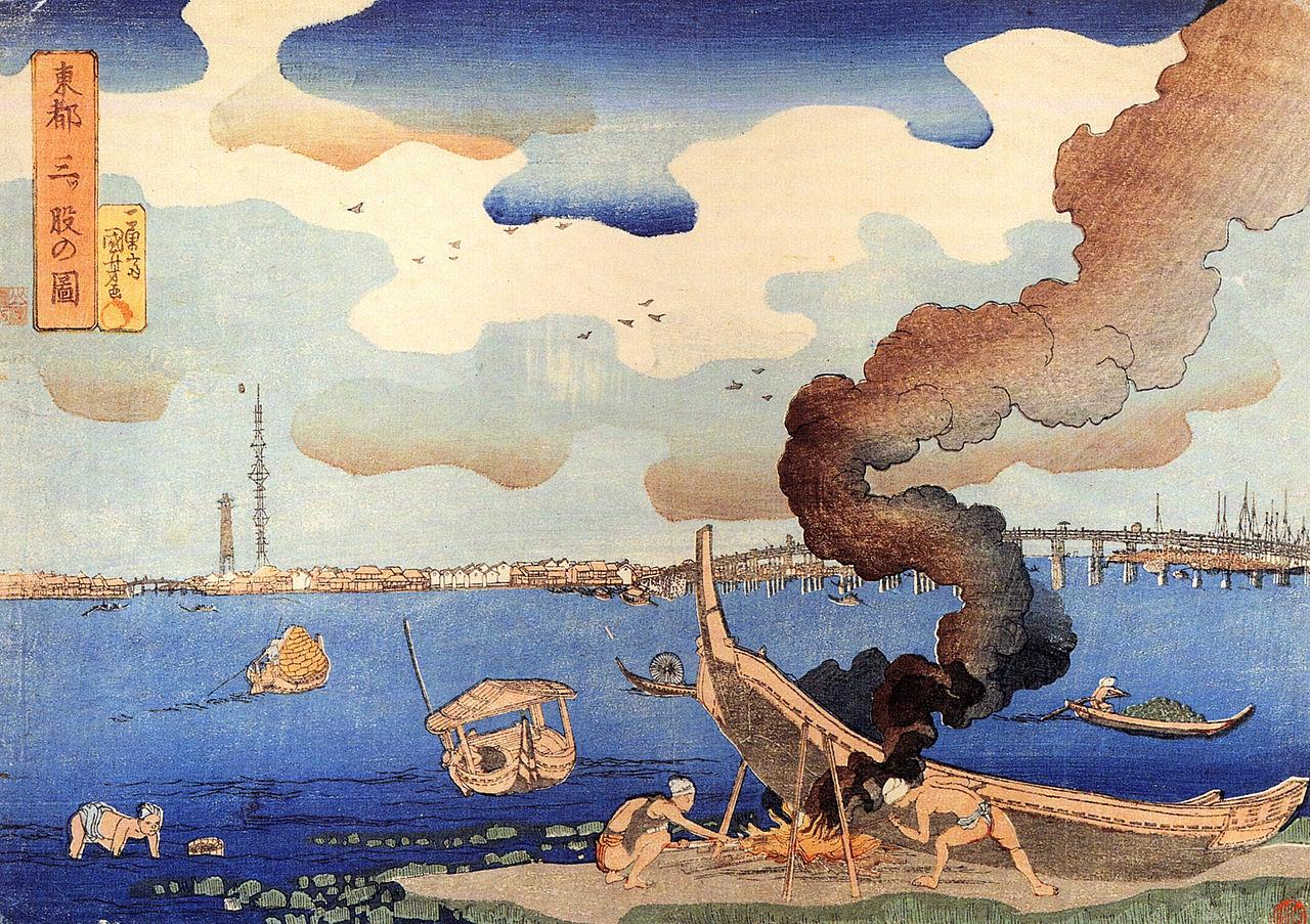 1280px-Kuniyoshi_Utagawa,_Caulking_boats.jpg