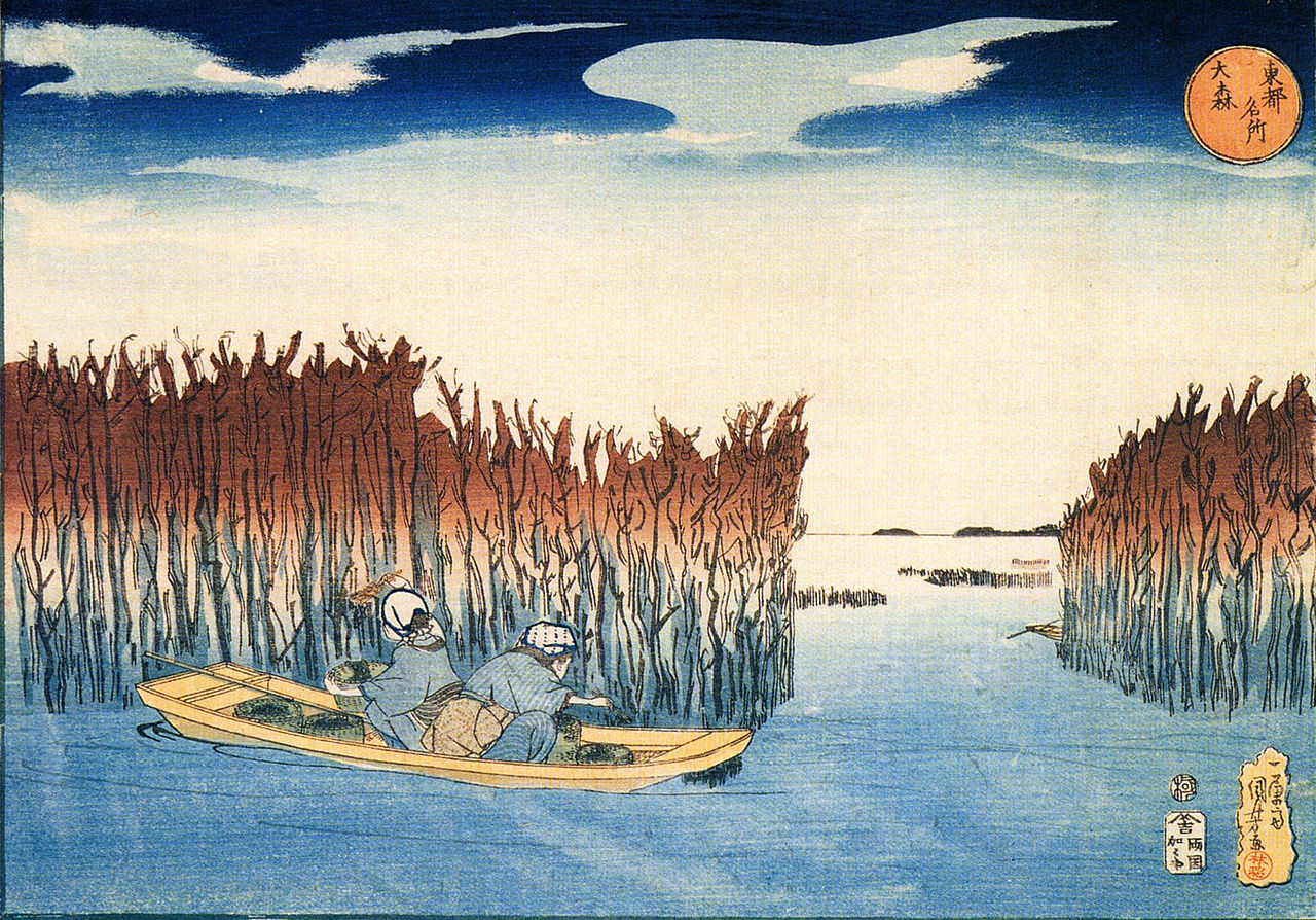 1280px-Kuniyoshi_Utagawa,_Omori.jpg
