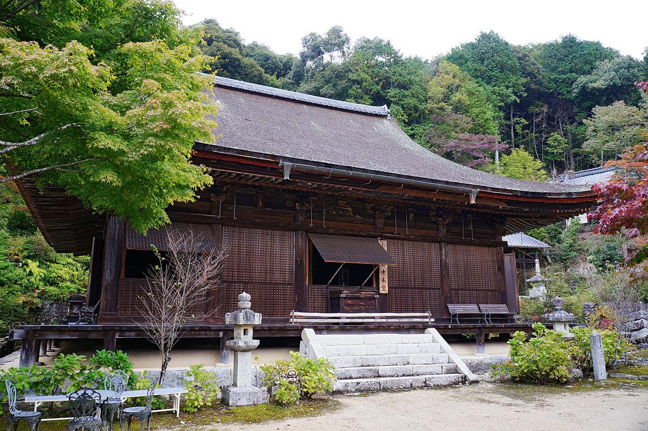 1280px-Kuwanomi-dera_Azuchi_Shiga_pref_Japan13n.jpg