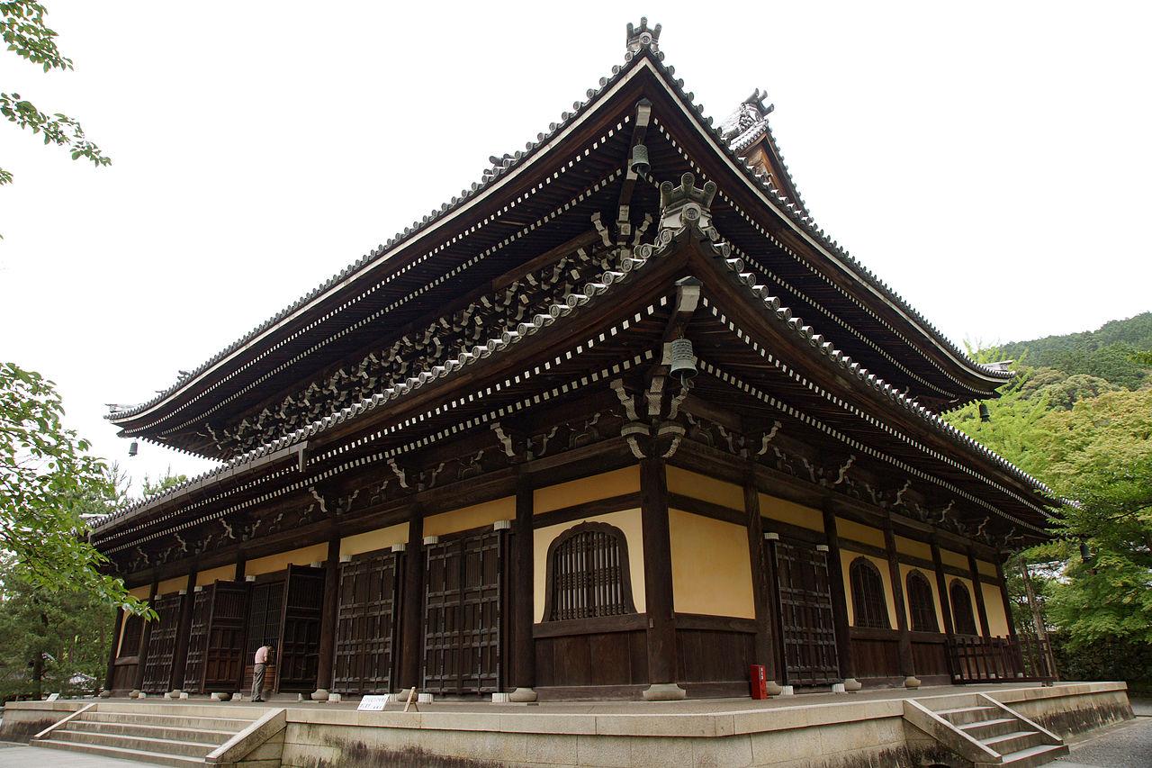1280px-Kyoto_Nanzenji05n4272.jpg