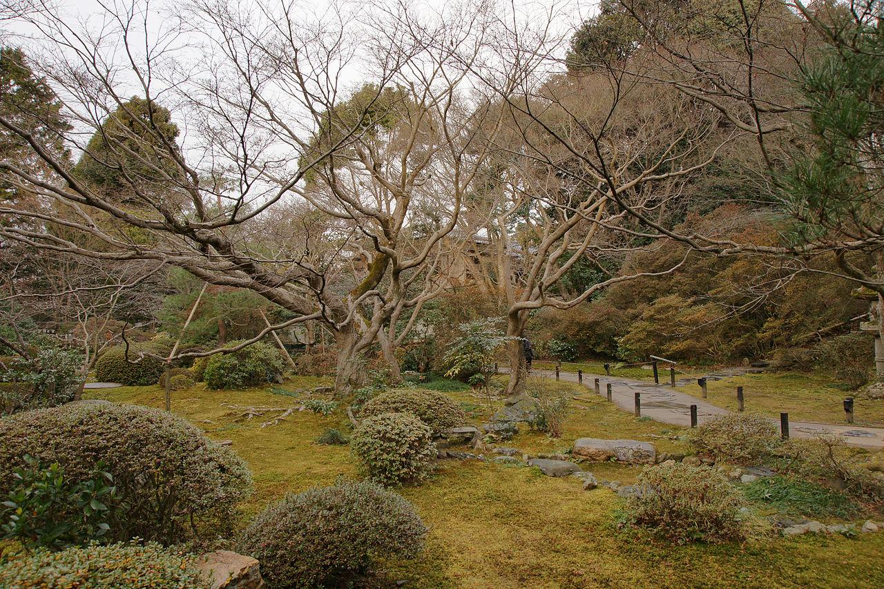 1280px-Kyoto_Shorenin09n4272.jpg