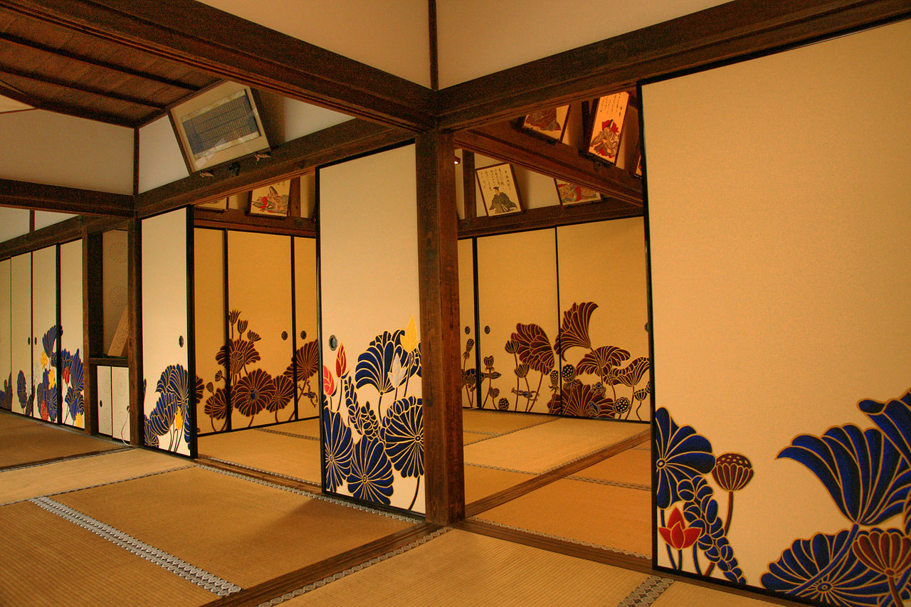 1280px-Kyoto_Shorenin10s4272.jpg