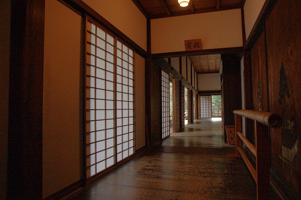 1280px-Kyoto_Shorenin16n4272.jpg