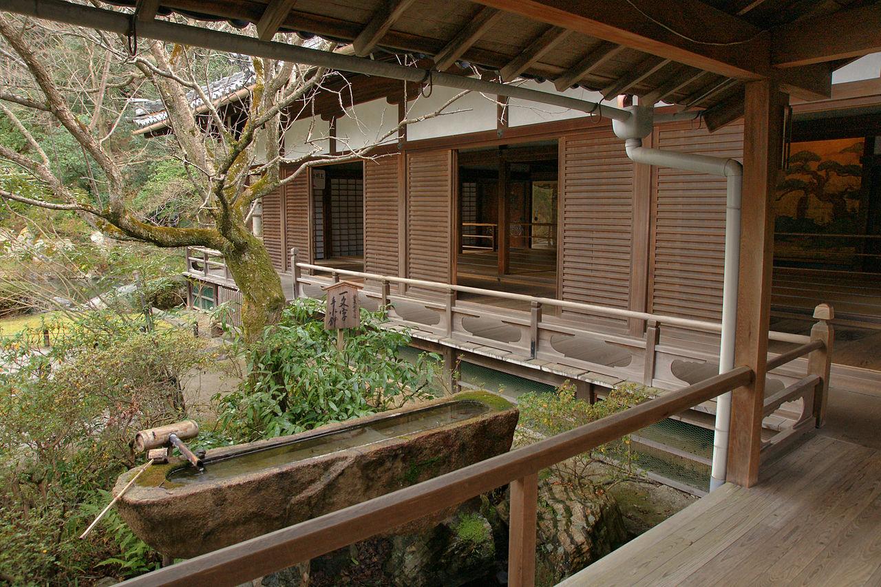 1280px-Kyoto_Shorenin17n4272.jpg