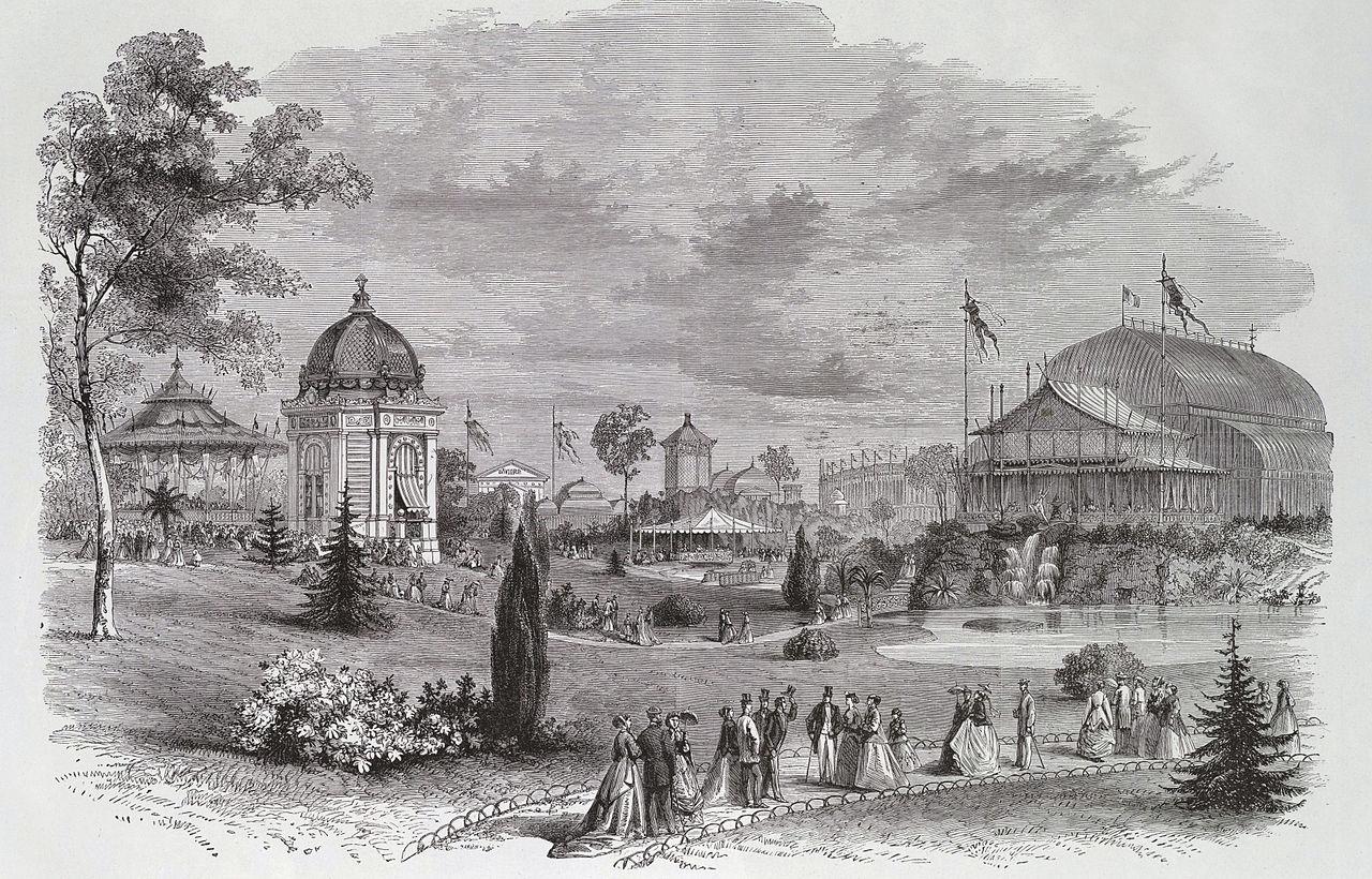 1280px-Le_jardin_réservé_au_Champ-de-Mars,_Exposition_universelle_de_1867.jpg