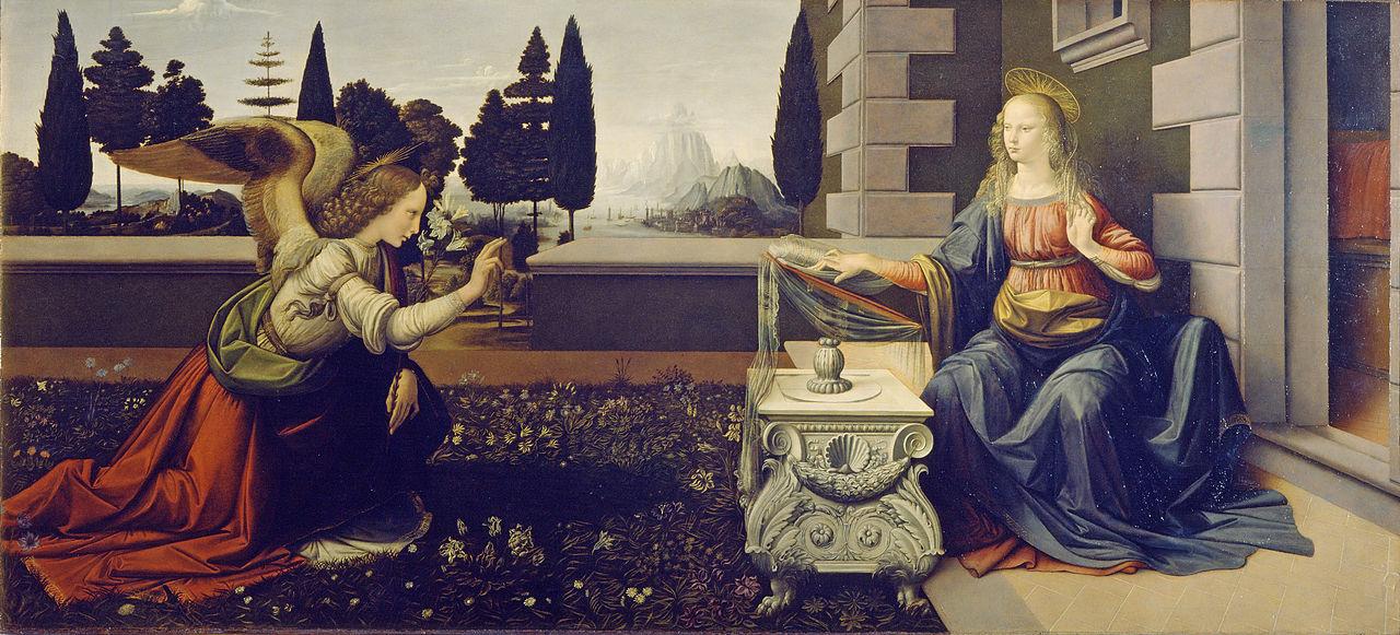 1280px-Leonardo_da_Vinci_-_Annunciazione_-_Google_Art_Project.jpg