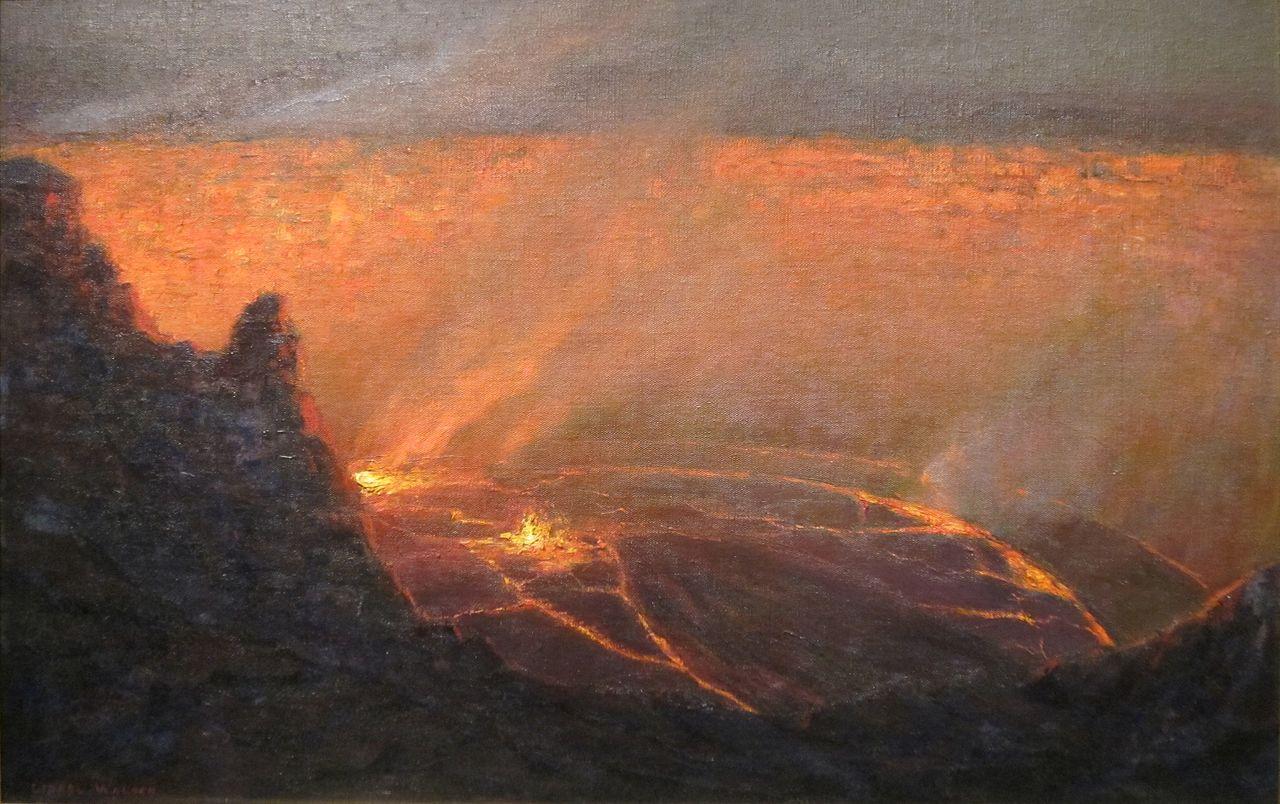 1280px-Lionel_Walden_-_'Volcano',_oil_on_canvas,_Honolulu_Academy_of_Arts.jpg