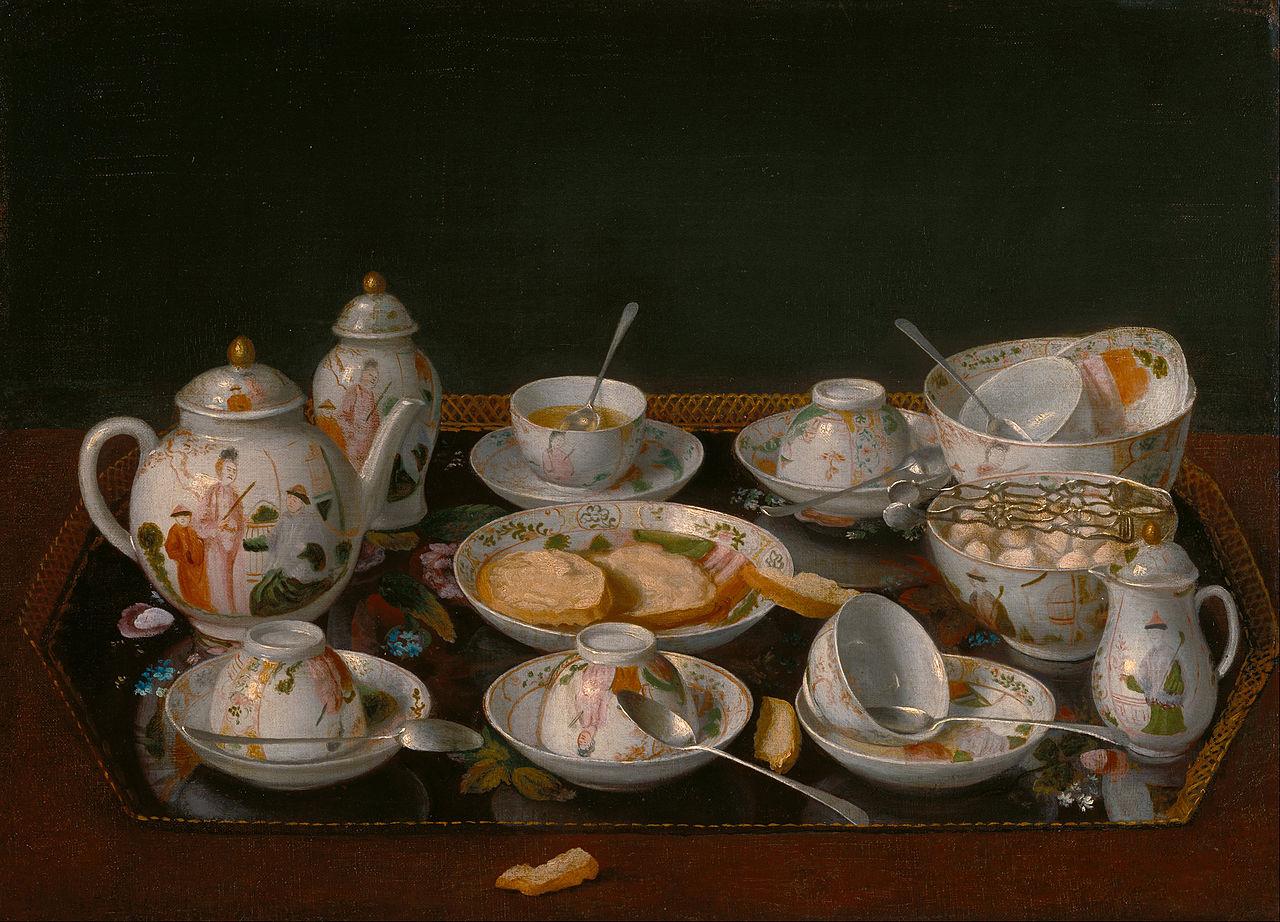 1280px-Liotard,_Jean-Étienne_-_Still_Life-_Tea_Set_-_Google_Art_Project.jpg