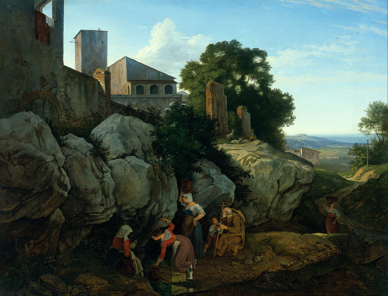 1280px-Ludwig_Richter_-_Ariccia_(Morning)_-_Google_Art_Project.jpg