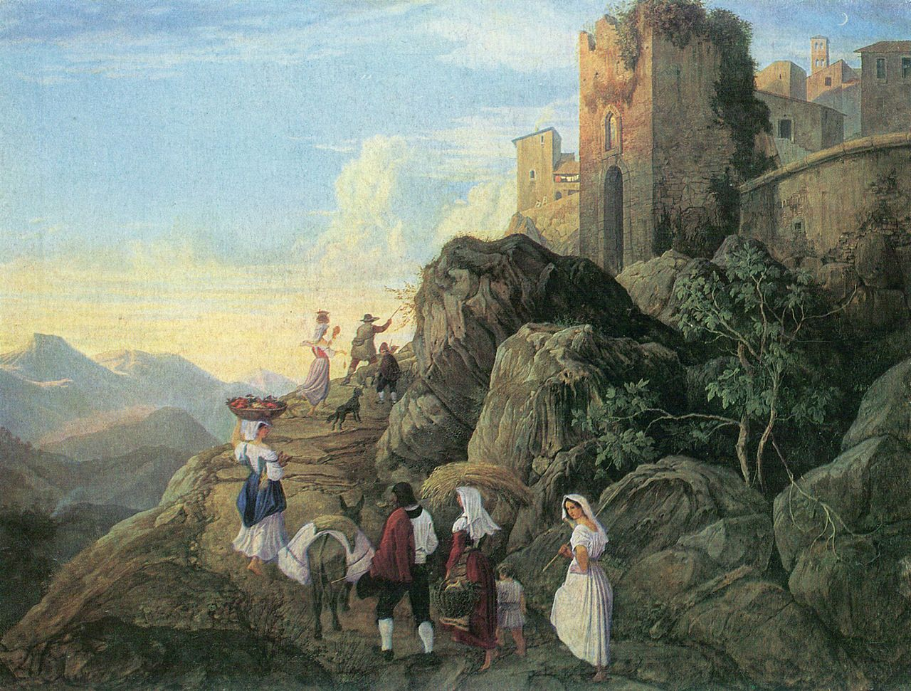 1280px-Ludwig_Richter_Civitella.jpg