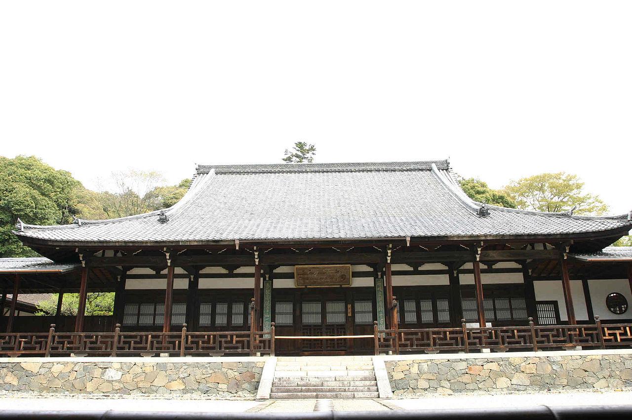1280px-Manpuku_temple.jpg