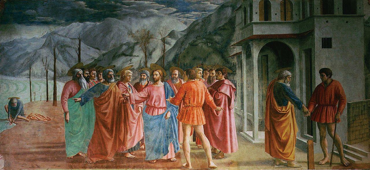 1280px-Masaccio7.jpg