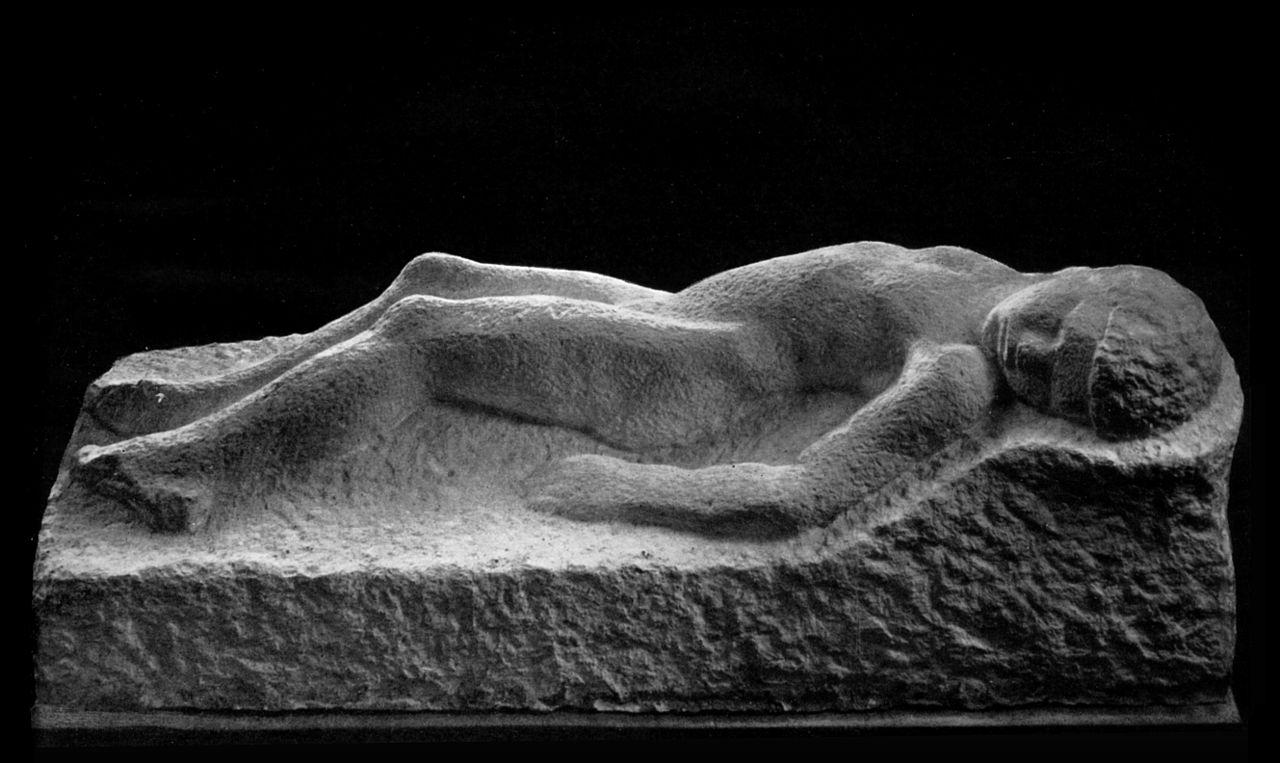 1280px-Matveev_Monument_tombstone_Borisov-Musatov_1910.jpg