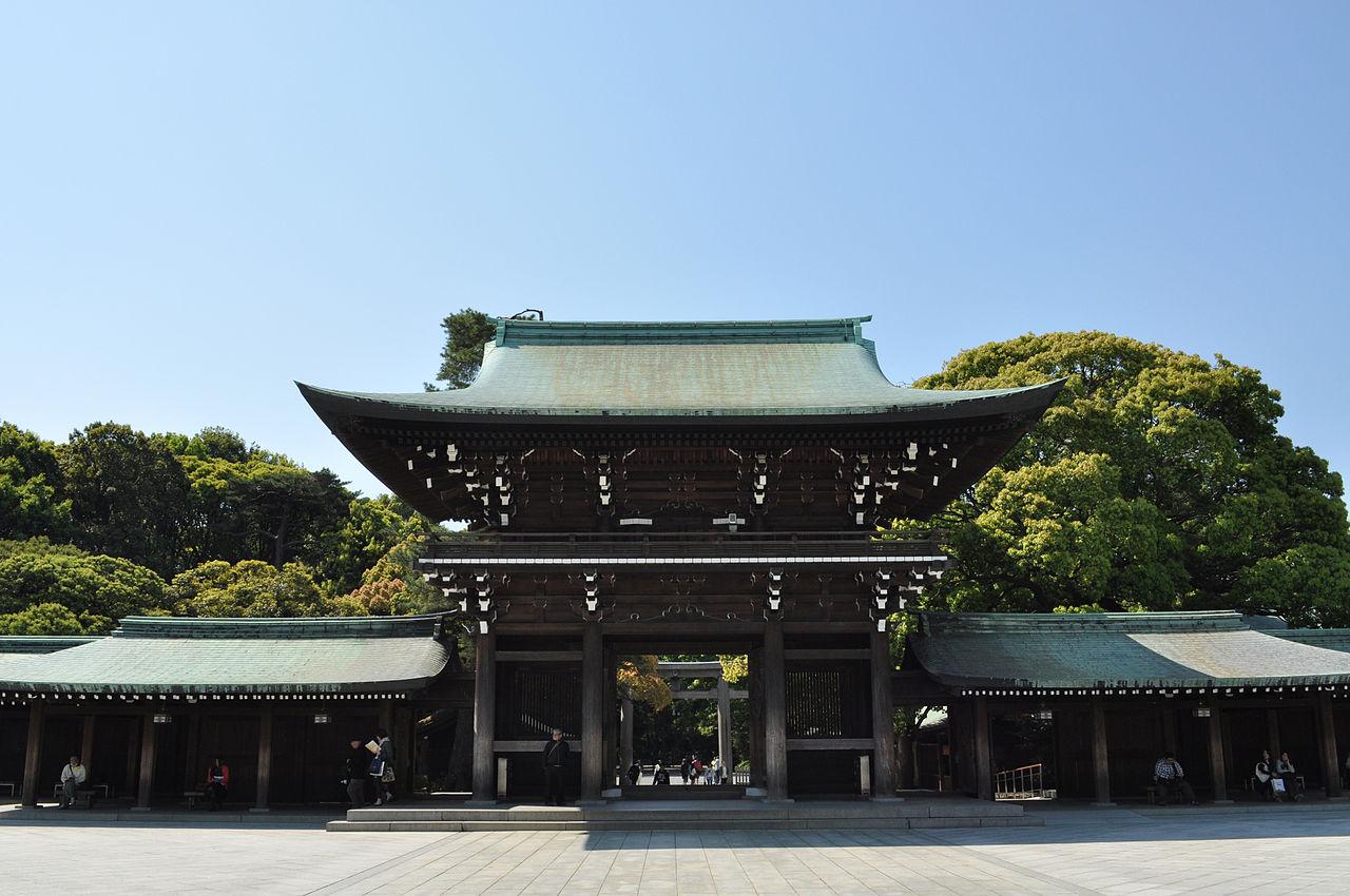 1280px-Meiji_Jingu_006.jpg