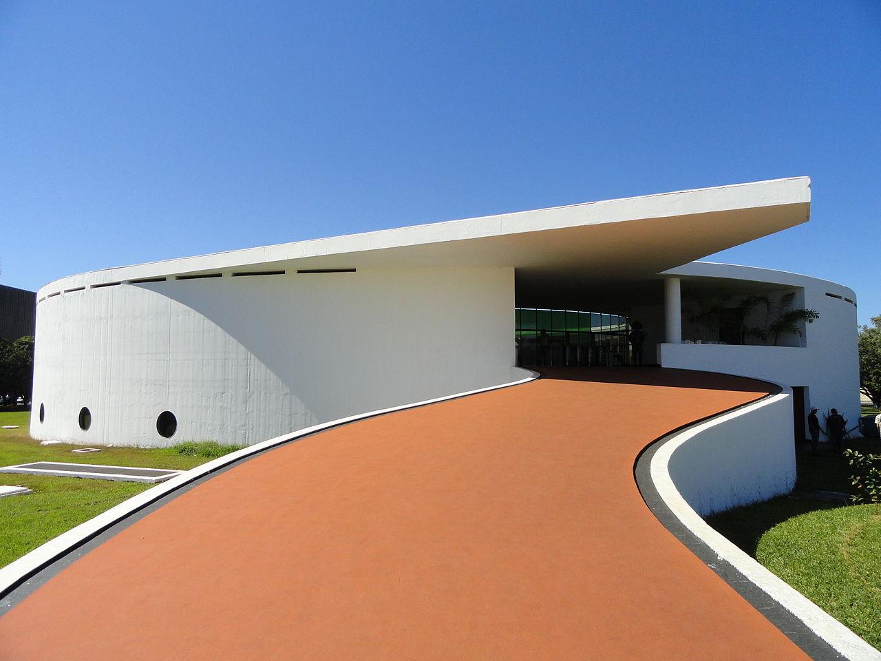 1280px-Memorial_dos_Povos_Indígenas_-_Brasilia_-_DSC00475.JPG