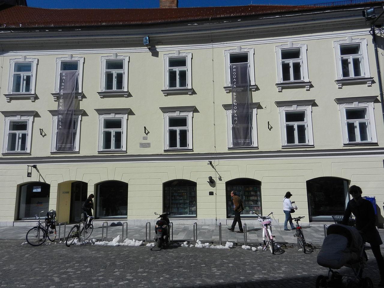 1280px-Mestni_trg_(2)_Krisperjeva_hiša.JPG